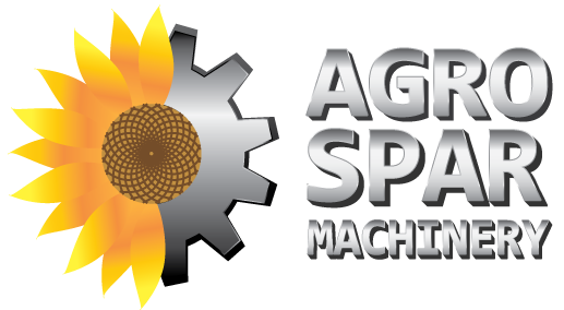 Agro Spar Machinery