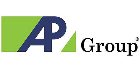 Група компаній «Агропросперіс»